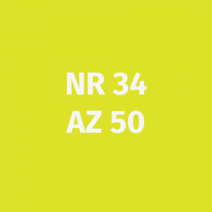 grafiken_bunt-25