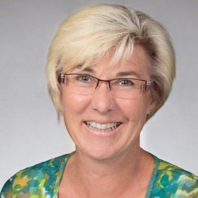 Kirsten Pelzer